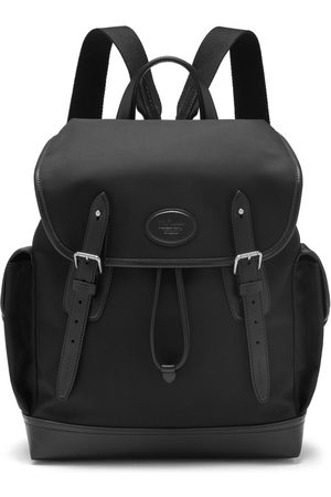MULBERRY Men's Heritage Backpack