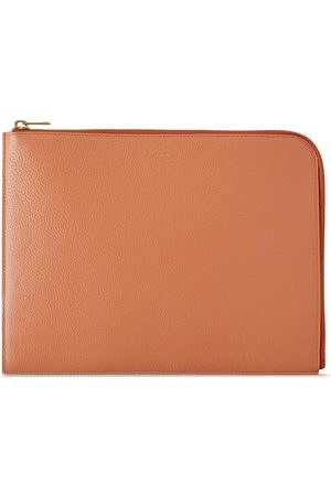 MULBERRY Tech Pouch - Apricot