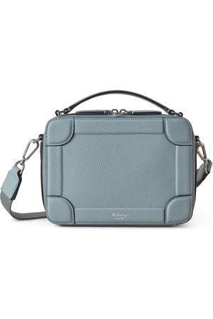 MULBERRY Women Laptop & Business Bags - Belgrave Crossbody Messenger - Cloud