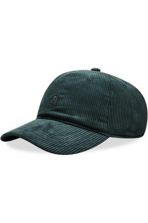 Carhartt WIP Men Caps - Harlem Corduroy Cap