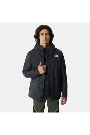The North Face Men's New DryVent™ Down Triclimate Jacket