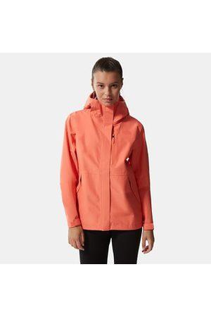The North Face Women's Dryzzle FUTURELIGHT™ Jacket