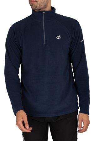 Dare 2B Freethink II Zip Sweatshirt