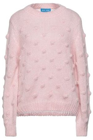 M.I.H JEANS Women Jumpers - KNITWEAR - Jumpers