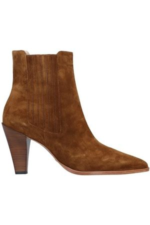 FREE LANCE FOOTWEAR - Ankle boots