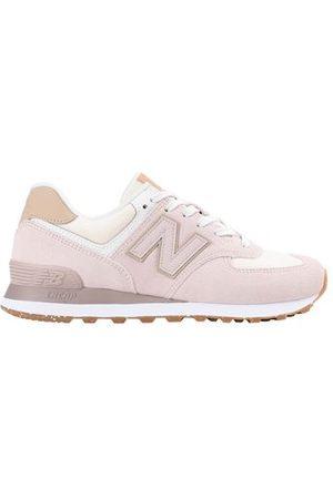 New Balance FOOTWEAR - Trainers
