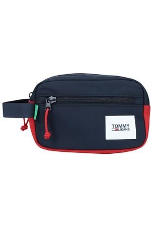 Tommy Hilfiger Men Suitcases - LUGGAGE - Beauty cases