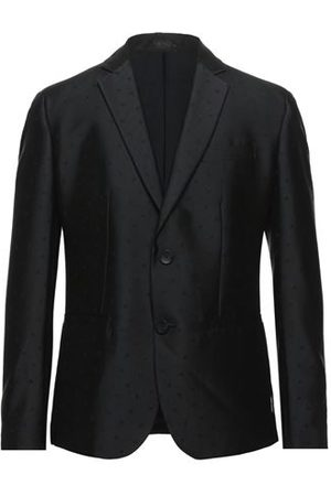 ARMANI EXCHANGE SUITS and CO-ORDS - Suit jackets