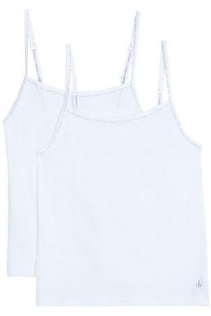 CK ONE UNDERWEAR & SLEEPWEAR - Undershirts