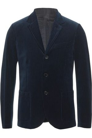 HARRIS WHARF LONDON SUITS and CO-ORDS - Suit jackets