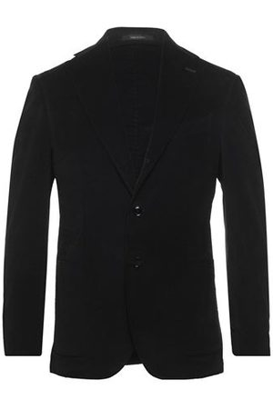 PULITO SUITS and CO-ORDS - Suit jackets