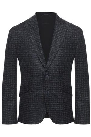 DRYKORN Men Blazers - SUITS and CO-ORDS - Suit jackets