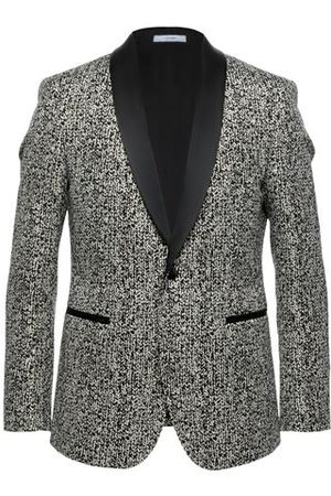 FUTURO Men Blazers - SUITS and CO-ORDS - Suit jackets