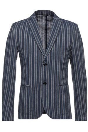 DANIELE ALESSANDRINI SUITS and CO-ORDS - Suit jackets