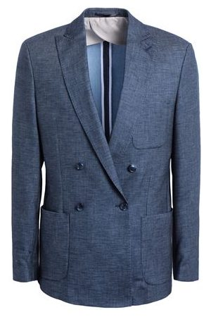 SELECTED HOMME Men Blazers - SUITS and CO-ORDS - Suit jackets