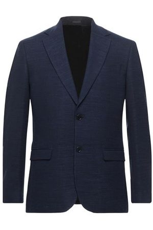 MARCIANO Men Blazers - SUITS and CO-ORDS - Suit jackets