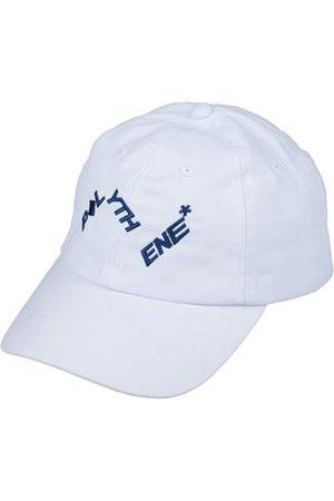 POLYTHENE* ACCESSORIES - Hats