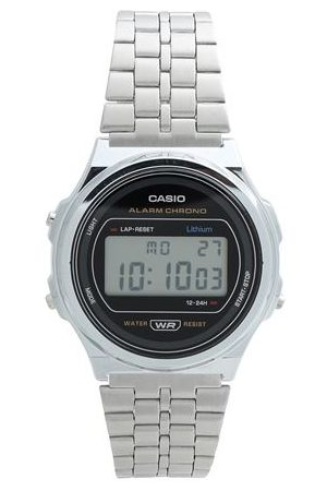 Casio Watches - JEWELLERY and WATCHES - Wrist watches