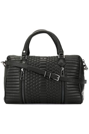Zadig & Voltaire Women Shopper & Tote Bags - Sunny medium bag