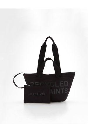 AllSaints Women Purses & Wallets - Small Printed Tote