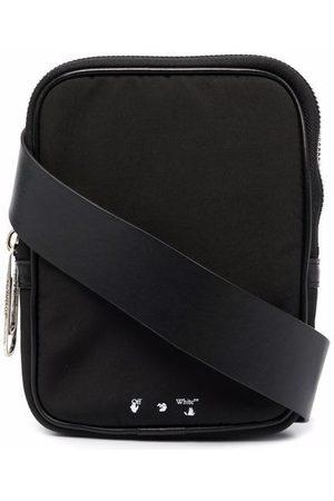 OFF-WHITE Belts - Utility belt bag