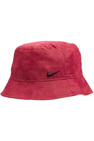 Nike Men Hats - Bucket Hat