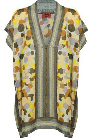 Missoni Women Dresses - Clothing