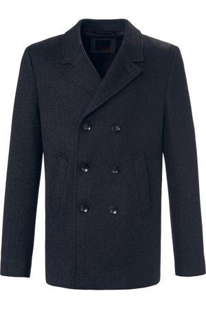 Bugatti Jersey jacket size: 40s
