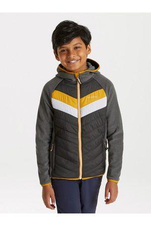 Craghoppers Boys Sports Jackets - Boy'S Jensen Softshell Hybrid Jacket