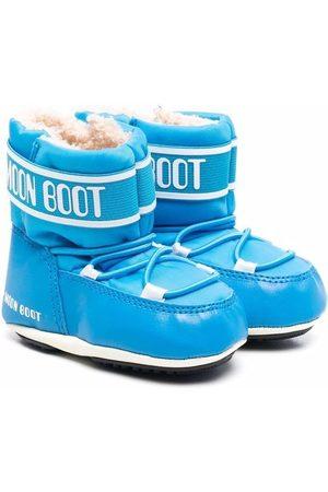 Moon Boot Wellingtons Boots - Crib 2 boots