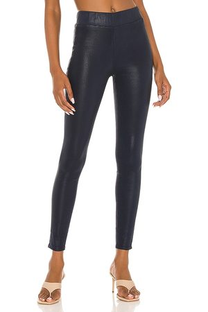 L'AGENCE Rochelle High Rise Pull On Pant in . Size M, S, XS.