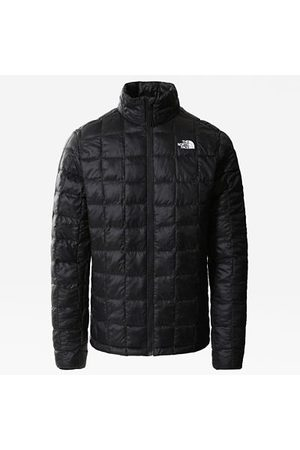 The North Face MEN'S THERMOBALL™ ECO JACKET 2.0