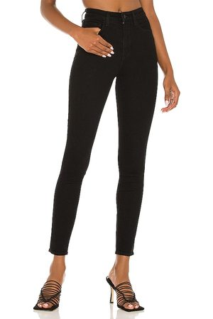 L'AGENCE Monique Ultra High Rise Skinny in . Size 24, 25, 26, 27, 28, 29, 30.