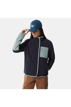 The North Face Women's Mountain Shirt Jacket