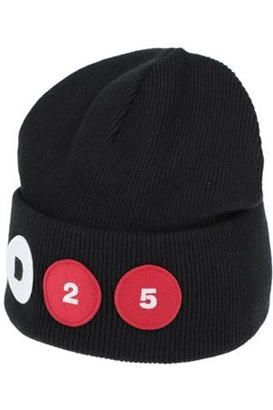 Dsquared2 ACCESSORIES - Hats