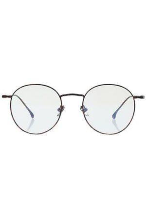 Komono Women EYEWEAR - Eyeglass frames