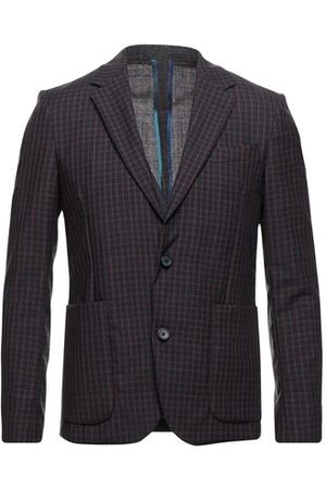 PS PAUL SMITH Men Blazers - SUITS and CO-ORDS - Suit jackets