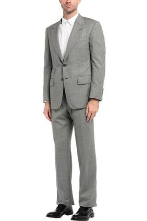 TOM FORD Men Suits - SUITS and CO-ORDS - Suits