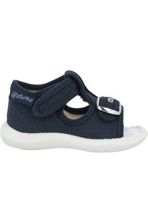 NATURINO Baby Sandals - FOOTWEAR - Sandals