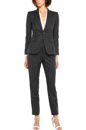 Dsquared2 Women Suits - SUITS and CO-ORDS - Suits