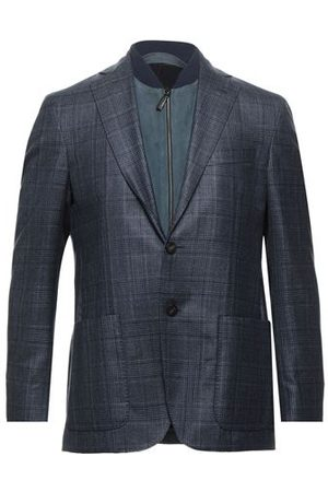 CORNELIANI ID SUITS and CO-ORDS - Suit jackets