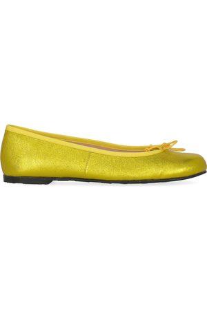 Pretty Ballerinas Women Ballerinas - Shoe