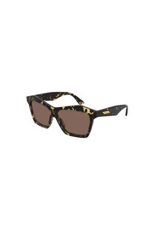 Bottega Veneta Sunglasses BV1093S 002