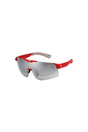 Fila Sunglasses SFI127 7FZX