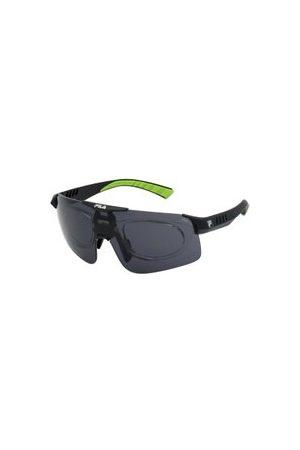 Fila Men Sunglasses - Sunglasses SFI127 0U28