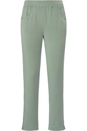 Canyon Lounge trousers size: 10