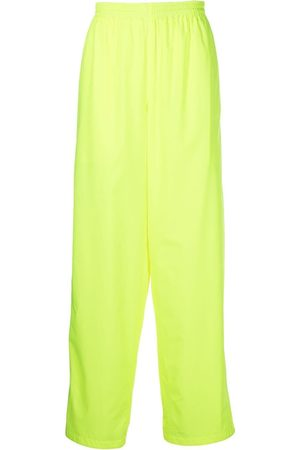 Tom Ford Multi-pocket trousers