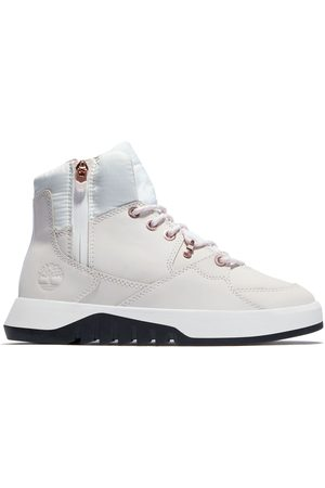 Timberland Women Snow Boots - Supaway sneaker boot for women in , size 4