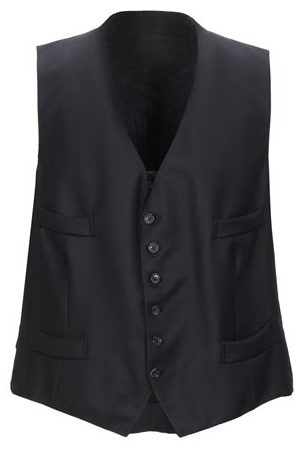 TOM FORD SUITS and CO-ORDS - Waistcoats