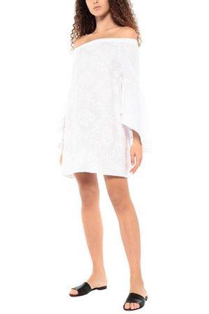 SOLOBLU Women Beach Dresses - SWIMWEAR - Beach dresses